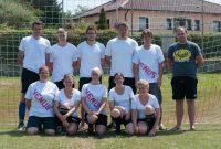 3.Florian_Birkner_Cup-128