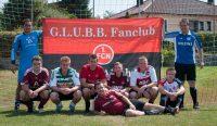 3.Florian_Birkner_Cup-129