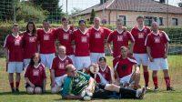 3.Florian_Birkner_Cup-130