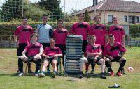 3.Florian_Birkner_Cup-133
