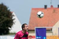 3.Florian_Birkner_Cup-137