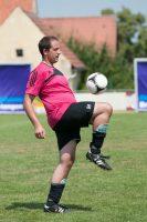 3.Florian_Birkner_Cup-138