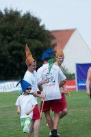 3.Florian_Birkner_Cup-167