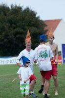 3.Florian_Birkner_Cup-168