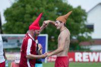 3.Florian_Birkner_Cup-183