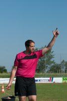 3.Florian_Birkner_Cup-19