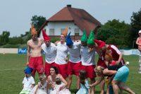 3.Florian_Birkner_Cup-197