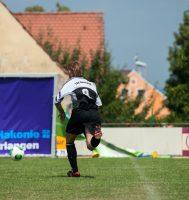 3.Florian_Birkner_Cup-200