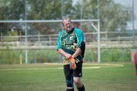 3.Florian_Birkner_Cup-204