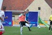 3.Florian_Birkner_Cup-208