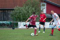3.Florian_Birkner_Cup-213