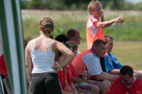 3.Florian_Birkner_Cup-215