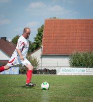 3.Florian_Birkner_Cup-227