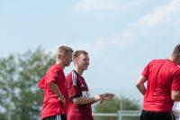3.Florian_Birkner_Cup-233