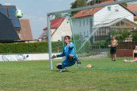 3.Florian_Birkner_Cup-236
