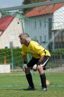 3.Florian_Birkner_Cup-238