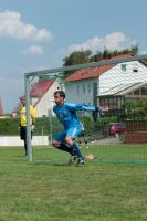 3.Florian_Birkner_Cup-243