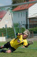 3.Florian_Birkner_Cup-246