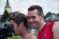 3.Florian_Birkner_Cup-247