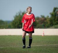 3.Florian_Birkner_Cup-253