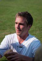 3.Florian_Birkner_Cup-257
