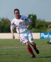 3.Florian_Birkner_Cup-258