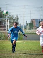 3.Florian_Birkner_Cup-261