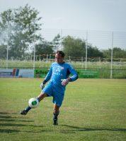 3.Florian_Birkner_Cup-262