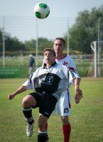 3.Florian_Birkner_Cup-264