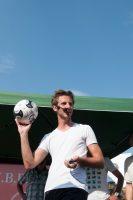 3.Florian_Birkner_Cup-275