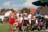3.Florian_Birkner_Cup-279