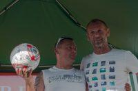 3.Florian_Birkner_Cup-281