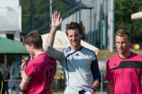 3.Florian_Birkner_Cup-52