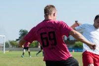 3.Florian_Birkner_Cup-55