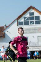 3.Florian_Birkner_Cup-58