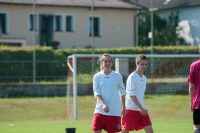 3.Florian_Birkner_Cup-59