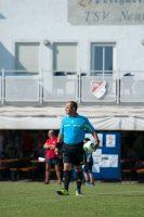 3.Florian_Birkner_Cup-60