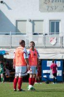 3.Florian_Birkner_Cup-61