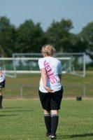 3.Florian_Birkner_Cup-63