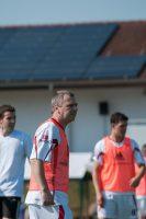 3.Florian_Birkner_Cup-64