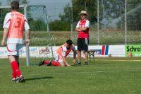 3.Florian_Birkner_Cup-66