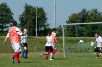 3.Florian_Birkner_Cup-67