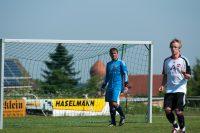 3.Florian_Birkner_Cup-75