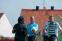 3.Florian_Birkner_Cup-76