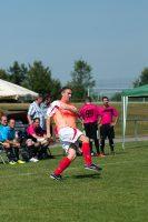 3.Florian_Birkner_Cup-80