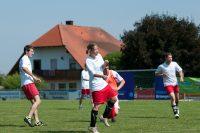 3.Florian_Birkner_Cup-81