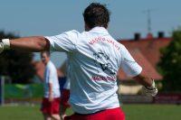 3.Florian_Birkner_Cup-85