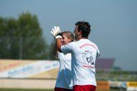3.Florian_Birkner_Cup-91