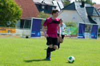 3.Florian_Birkner_Cup-93