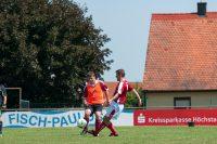 3.Florian_Birkner_Cup-99